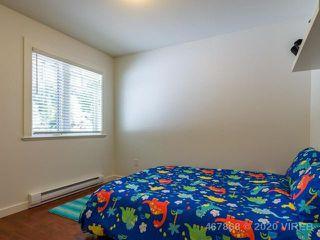 Photo 28: 1198 WALTER GAGE STREET in COMOX: CV Comox Peninsula House for sale (Comox Valley)  : MLS®# 837520