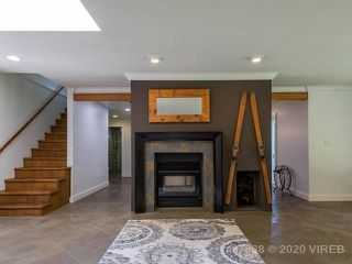 Photo 8: 1198 WALTER GAGE STREET in COMOX: CV Comox Peninsula House for sale (Comox Valley)  : MLS®# 837520