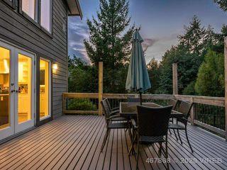 Photo 35: 1198 WALTER GAGE STREET in COMOX: CV Comox Peninsula House for sale (Comox Valley)  : MLS®# 837520