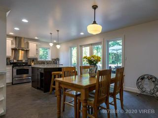 Photo 17: 1198 WALTER GAGE STREET in COMOX: CV Comox Peninsula House for sale (Comox Valley)  : MLS®# 837520