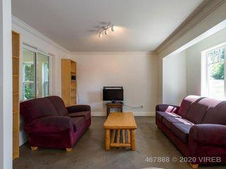 Photo 14: 1198 WALTER GAGE STREET in COMOX: CV Comox Peninsula House for sale (Comox Valley)  : MLS®# 837520