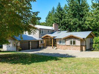 Photo 6: 1198 WALTER GAGE STREET in COMOX: CV Comox Peninsula House for sale (Comox Valley)  : MLS®# 837520