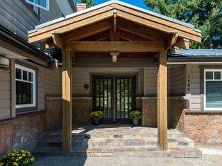 Photo 7: 1198 WALTER GAGE STREET in COMOX: CV Comox Peninsula House for sale (Comox Valley)  : MLS®# 837520