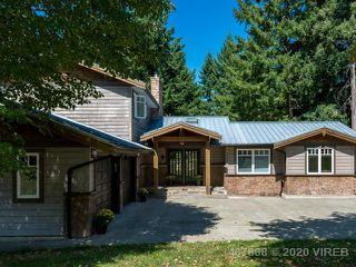 Photo 5: 1198 WALTER GAGE STREET in COMOX: CV Comox Peninsula House for sale (Comox Valley)  : MLS®# 837520