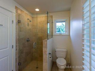Photo 27: 1198 WALTER GAGE STREET in COMOX: CV Comox Peninsula House for sale (Comox Valley)  : MLS®# 837520