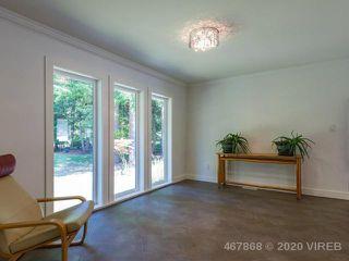 Photo 10: 1198 WALTER GAGE STREET in COMOX: CV Comox Peninsula House for sale (Comox Valley)  : MLS®# 837520