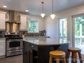 Photo 18: 1198 WALTER GAGE STREET in COMOX: CV Comox Peninsula House for sale (Comox Valley)  : MLS®# 837520
