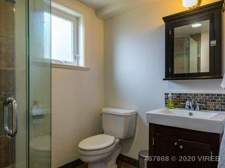 Photo 22: 1198 WALTER GAGE STREET in COMOX: CV Comox Peninsula House for sale (Comox Valley)  : MLS®# 837520