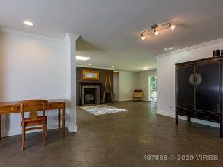 Photo 15: 1198 WALTER GAGE STREET in COMOX: CV Comox Peninsula House for sale (Comox Valley)  : MLS®# 837520