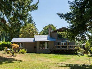 Photo 41: 1198 WALTER GAGE STREET in COMOX: CV Comox Peninsula House for sale (Comox Valley)  : MLS®# 837520