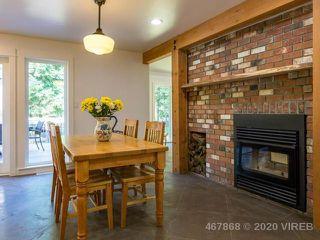 Photo 16: 1198 WALTER GAGE STREET in COMOX: CV Comox Peninsula House for sale (Comox Valley)  : MLS®# 837520