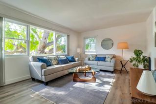 Photo 2: PACIFIC BEACH House for sale : 2 bedrooms : 2004 Oliver Ave in San Diego