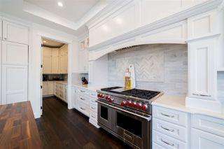 Photo 9: 3825 KIDD Bay SW in Edmonton: Zone 56 House for sale : MLS®# E4195772