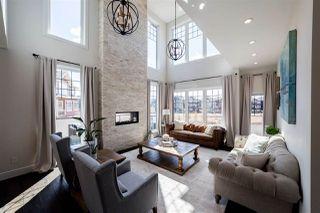 Photo 14: 3825 KIDD Bay SW in Edmonton: Zone 56 House for sale : MLS®# E4195772