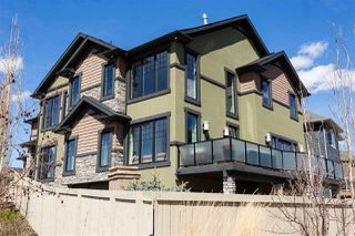 Photo 48: 3825 KIDD Bay SW in Edmonton: Zone 56 House for sale : MLS®# E4195772