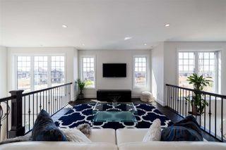 Photo 21: 3825 KIDD Bay SW in Edmonton: Zone 56 House for sale : MLS®# E4195772