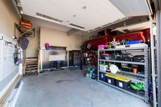 Photo 47: 3825 KIDD Bay SW in Edmonton: Zone 56 House for sale : MLS®# E4195772
