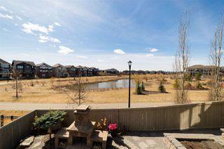 Photo 49: 3825 KIDD Bay SW in Edmonton: Zone 56 House for sale : MLS®# E4195772