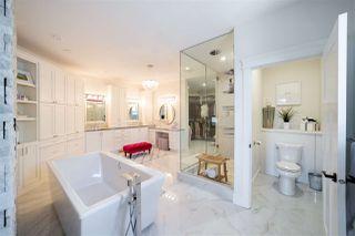 Photo 25: 3825 KIDD Bay SW in Edmonton: Zone 56 House for sale : MLS®# E4195772