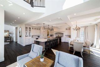 Photo 13: 3825 KIDD Bay SW in Edmonton: Zone 56 House for sale : MLS®# E4195772