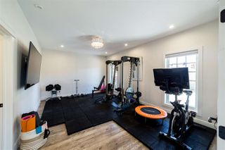 Photo 38: 3825 KIDD Bay SW in Edmonton: Zone 56 House for sale : MLS®# E4195772