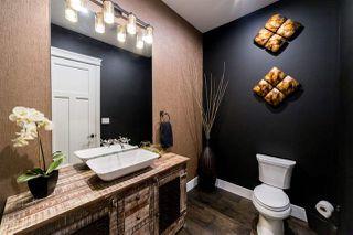 Photo 19: 3825 KIDD Bay SW in Edmonton: Zone 56 House for sale : MLS®# E4195772