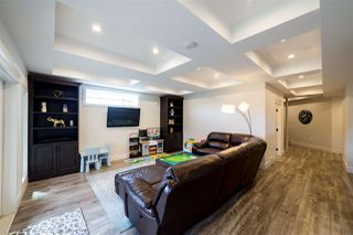 Photo 36: 3825 KIDD Bay SW in Edmonton: Zone 56 House for sale : MLS®# E4195772