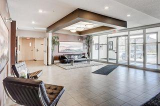 Photo 6: 413 207 SUNSET Drive: Cochrane Apartment for sale : MLS®# C4295535