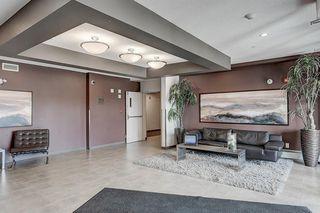 Photo 5: 413 207 SUNSET Drive: Cochrane Apartment for sale : MLS®# C4295535