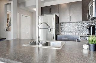 Photo 14: 413 207 SUNSET Drive: Cochrane Apartment for sale : MLS®# C4295535