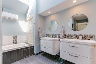Photo 13: 5700 SHERWOOD Boulevard in Delta: Tsawwassen East House for sale (Tsawwassen)  : MLS®# R2455665