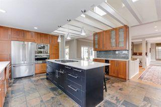 Photo 8: 5700 SHERWOOD Boulevard in Delta: Tsawwassen East House for sale (Tsawwassen)  : MLS®# R2455665