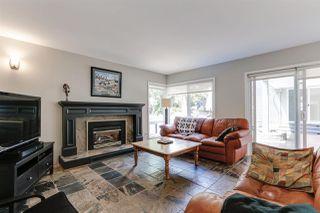 Photo 10: 5700 SHERWOOD Boulevard in Delta: Tsawwassen East House for sale (Tsawwassen)  : MLS®# R2455665