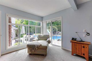 Photo 11: 5700 SHERWOOD Boulevard in Delta: Tsawwassen East House for sale (Tsawwassen)  : MLS®# R2455665