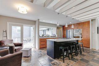 Photo 9: 5700 SHERWOOD Boulevard in Delta: Tsawwassen East House for sale (Tsawwassen)  : MLS®# R2455665