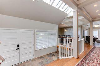 Photo 2: 5700 SHERWOOD Boulevard in Delta: Tsawwassen East House for sale (Tsawwassen)  : MLS®# R2455665
