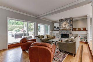 Photo 4: 5700 SHERWOOD Boulevard in Delta: Tsawwassen East House for sale (Tsawwassen)  : MLS®# R2455665