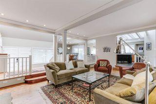 Photo 5: 5700 SHERWOOD Boulevard in Delta: Tsawwassen East House for sale (Tsawwassen)  : MLS®# R2455665