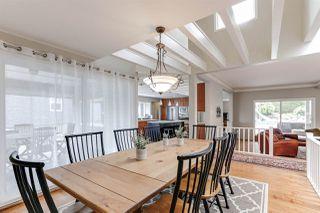 Photo 6: 5700 SHERWOOD Boulevard in Delta: Tsawwassen East House for sale (Tsawwassen)  : MLS®# R2455665