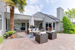 Photo 15: 5700 SHERWOOD Boulevard in Delta: Tsawwassen East House for sale (Tsawwassen)  : MLS®# R2455665