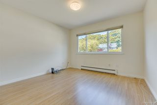 Photo 8: 2555 W 14TH Avenue in Vancouver: Kitsilano House for sale (Vancouver West)  : MLS®# R2462654