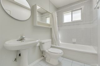 Photo 27: 2555 W 14TH Avenue in Vancouver: Kitsilano House for sale (Vancouver West)  : MLS®# R2462654