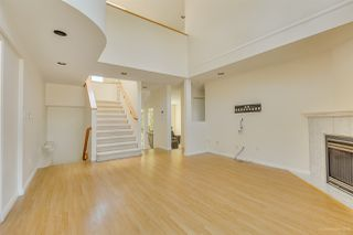Photo 15: 2555 W 14TH Avenue in Vancouver: Kitsilano House for sale (Vancouver West)  : MLS®# R2462654