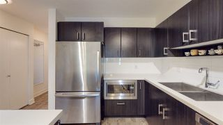 """Photo 15: 115 500 ROYAL Avenue in New Westminster: Downtown NW Condo for sale in """"DOMINION"""" : MLS®# R2465264"""