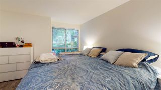 """Photo 18: 115 500 ROYAL Avenue in New Westminster: Downtown NW Condo for sale in """"DOMINION"""" : MLS®# R2465264"""