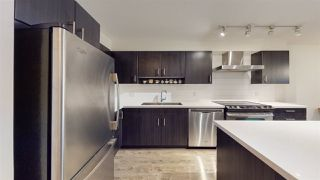 """Photo 11: 115 500 ROYAL Avenue in New Westminster: Downtown NW Condo for sale in """"DOMINION"""" : MLS®# R2465264"""