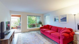 """Photo 7: 115 500 ROYAL Avenue in New Westminster: Downtown NW Condo for sale in """"DOMINION"""" : MLS®# R2465264"""