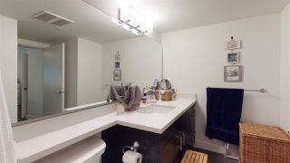 """Photo 24: 115 500 ROYAL Avenue in New Westminster: Downtown NW Condo for sale in """"DOMINION"""" : MLS®# R2465264"""