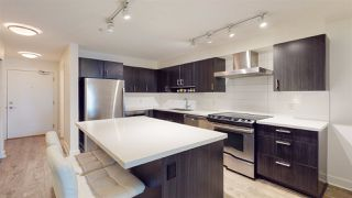 """Photo 13: 115 500 ROYAL Avenue in New Westminster: Downtown NW Condo for sale in """"DOMINION"""" : MLS®# R2465264"""