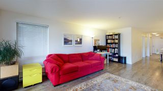 """Photo 9: 115 500 ROYAL Avenue in New Westminster: Downtown NW Condo for sale in """"DOMINION"""" : MLS®# R2465264"""
